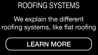 Roofing Systems - Learn More